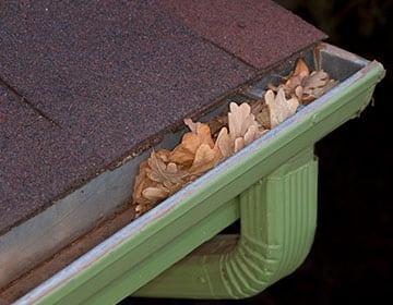 Roofing Contractor Pflugerville Tx Discount Rain Gutters
