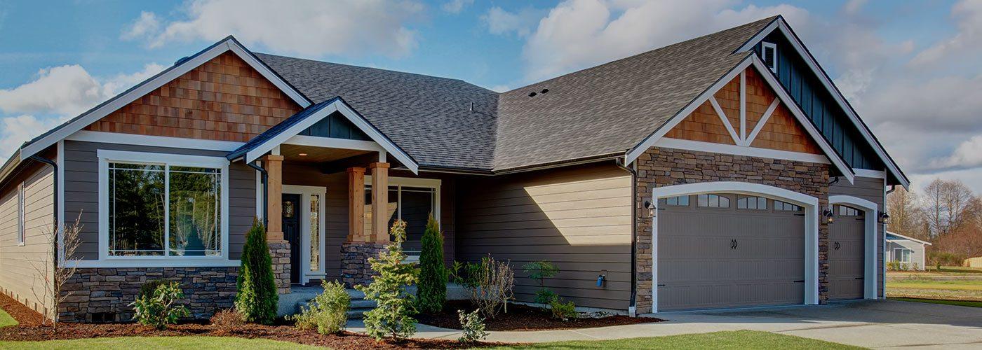 Roofing Contractor Pflugerville Tx Discount Rain Gutter